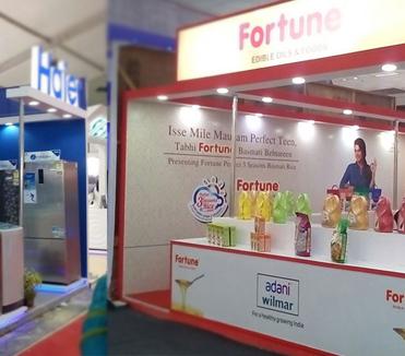 Shop Branding in Kolkata