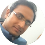 Tamal Bhattacharjee