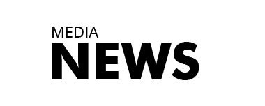 Hindusthan Publicity Media News