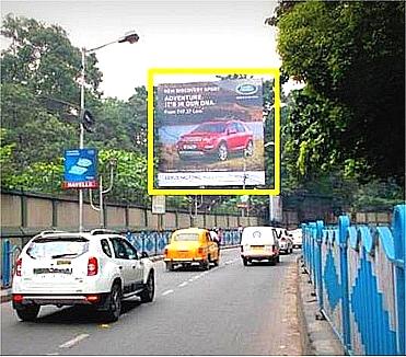 Inshop Branding in Bhubaneswar