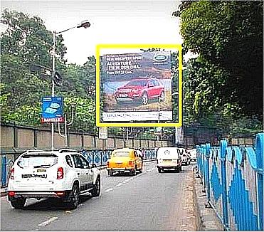 Outdoor Advertising Agencies in Patna