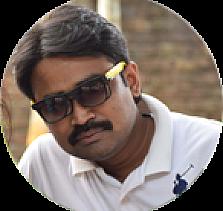 Abhijit Das