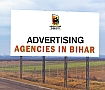 <Things that you should look for while selecting advertising agencies in Bihar